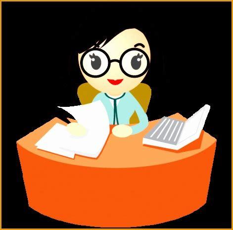 Sample executive resume word document