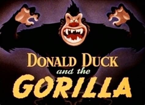 Ugly duckling story synopsis